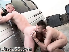 French sexy male gay porn movies and turkish gay porno movie