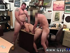 Straight guy fucking my ass gay Guy ends up with ass-fuck ho