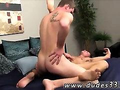 Hot older guy having gay sex with his male students Bryan en