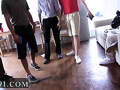 Sexy sweaty gay images videos emo boy sex This weeks confor