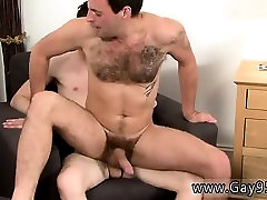 Black gay men deep throat fucking movietures Daniel Scott An
