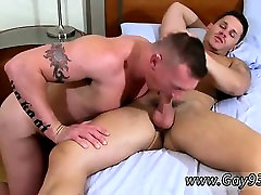 Images of horny hairy pussy fucked by big penis Tate Gets Po