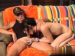 Taboo Teen TALESwith the OLD MAN - I am from CHEAT-DATE.COM
