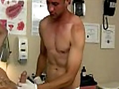 Boy gay male nurse and doctor movie first time While Dr. Phingerphuk