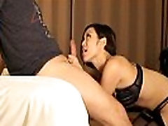 sexyladies.site Fucking a High Class Asian Escort