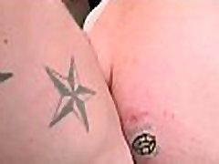 Gays suck knobs stimulate knobs