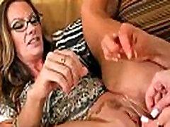 Hot Sex Scene Betweeen Mature Lesbians Brianna Ray &amp Kristen Cameron &amp London Jolie video-