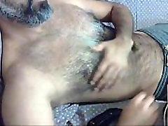 gay handjob cams www.webcamboys.online