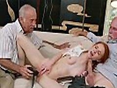 Old fat man ejaculation videos Online Hook-up