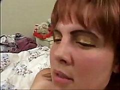 Boyfriend fucked mature wife&039s big ass - www.crazycamgirls.in
