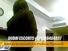 dubai-escorts- 971588404867-1