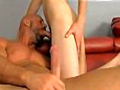 movies of gay twinks with hairy asses With sweet weenies sucked to