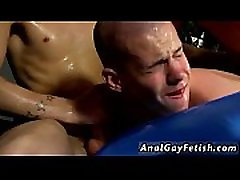 Gay bondage will make you cum Although Oliver is straight, he&039s