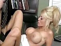 Hardcore Bang In Office A Slut Big Boobs Girl kayla kayden mov-21