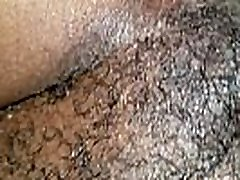 Sleeping wife fucked on the couch
