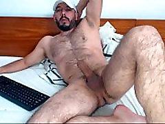 gay hardcore-sex videos www.spygaysexcams.com