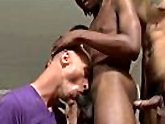 Xxx boy mens big black gay sex xxx Renowned for his lusty bedside