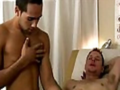 Black male in physical exam hd movies gay As I did the genital exam I