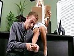 kayla kayden Slut Office Girl With Round Big Boobs Love Sex movie-20