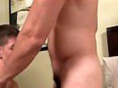 Gay sex boys fuck emo and curious straight boys caught having gay sex