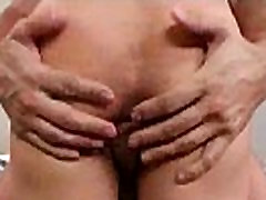 nadia styles Sluty Big Tits Mommy Love Sex Action movie-22