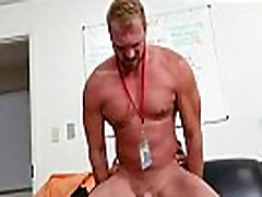 Free movies anal gay sex young redheads First day at work