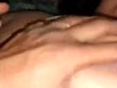 Plump MILF having sex with boss for promotion