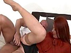 Clothed slut piss soaked