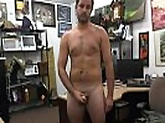 straight guy gay sex video Straight guy goes gay for cash he