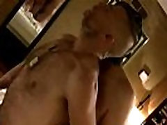 Images of male anal fisting and free gay twink fisting Piggie Tim&039s