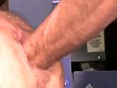 Sexy gay man sex video in home first time capping off their heart