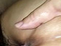Sleep wife anal