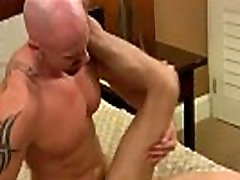 twink gay sex and download sex films of hot young boys first