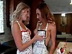 Sex Lesbo Scene With Lovely Hot Mature Ladies Brianna Ray &amp Fiona Rivers video-09