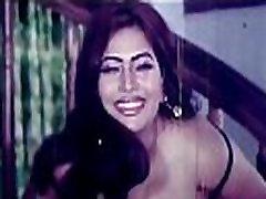 Bengali beauty nude - Indian nude clip