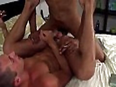 Mature twinks movies and best site to download daddy and young boy