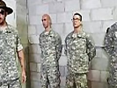 Army men fucking movieture and army muscle men free movietures gay I