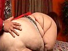 Large beautiful woman fuck