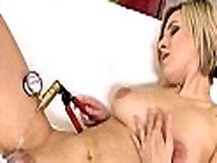 Free softcore porn video