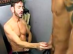 Young and cute gay sex video Bryan Slater Caught Jerking