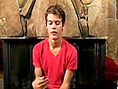 Teen college gay porn and gay twinks bubble butts first time first