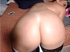 webcam mature slut 1