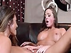 Sexy Babysitter Licks Her Gfs Ass xVOD.se