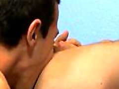 Bollywood male actors sex video free download and free download hard