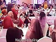 भारतीय कॉल लड़कियों दुबई में 971-52-9484244 दुबई पाकिस्तानी कॉल लड़कियों