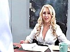 alix lynx Big Tits Girl Get Hardcore Sex In Office vid-01