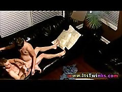 Gay sexs in the pool movie free We witness from above as the dudes