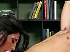 jaclyn taylor Busty Office Girl Enjoy Hard Style Sex Action vid-16
