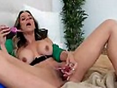 Action Sex Scene With Horny Lesibian Milfs Brianna Ray &amp Zenida &amp Isabella Madison movie-2