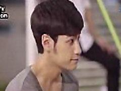 BL Thai drama STS ep 4